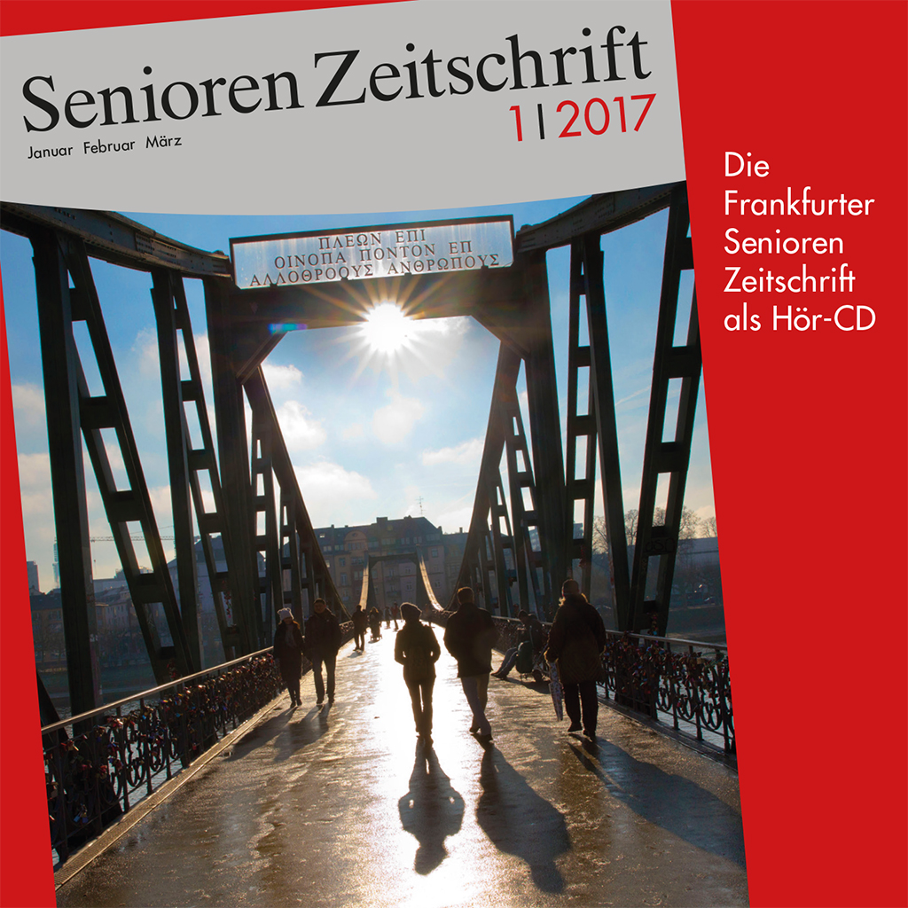 sz_cd_cover_4_2016