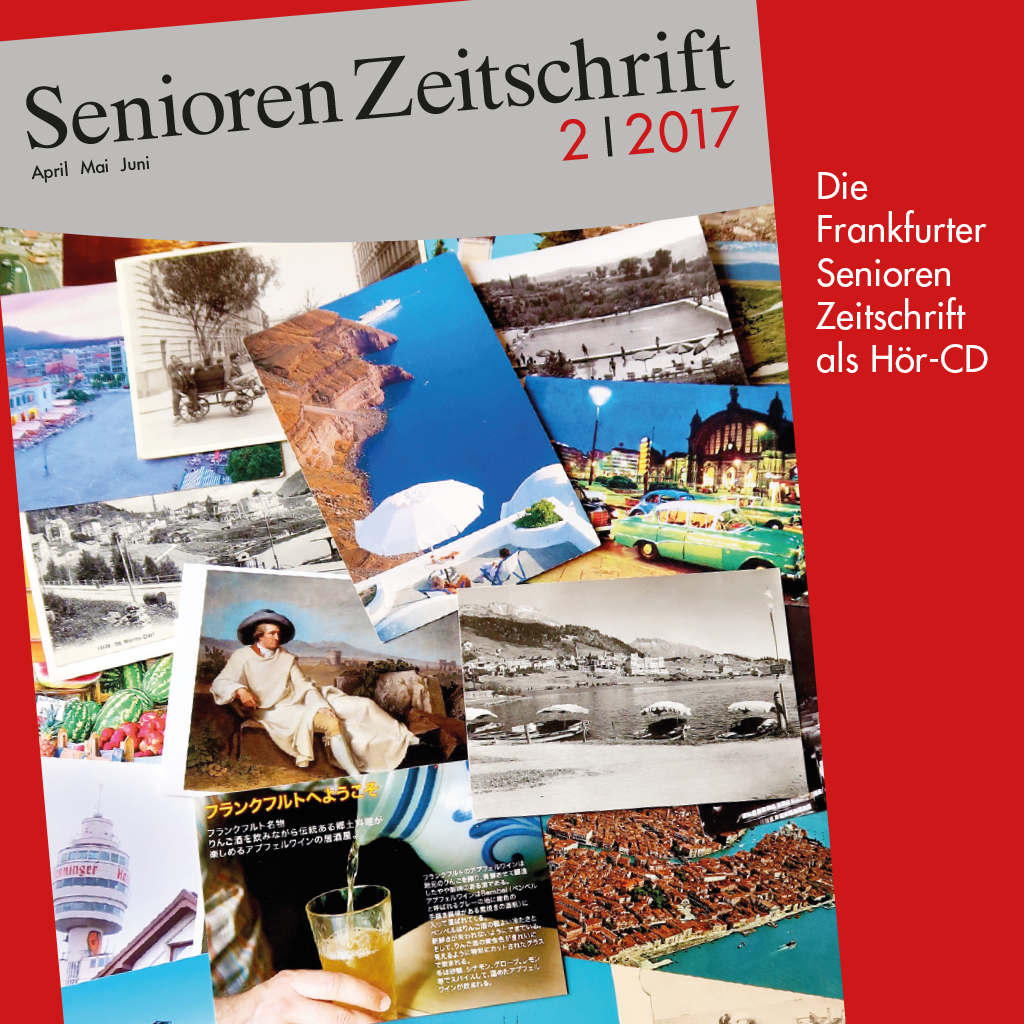 sz_cd_cover_4_2016