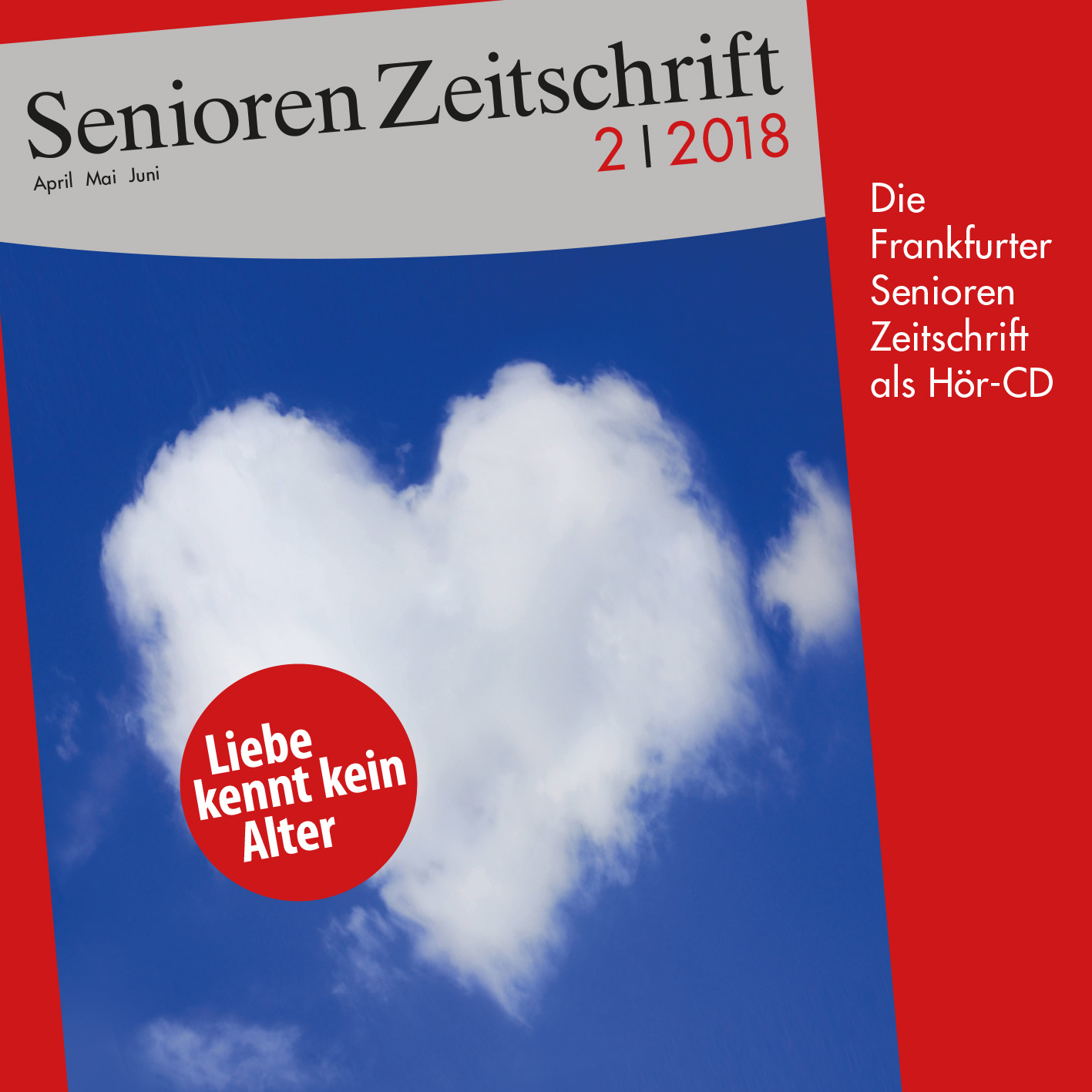 sz_cd_cover_2_2018