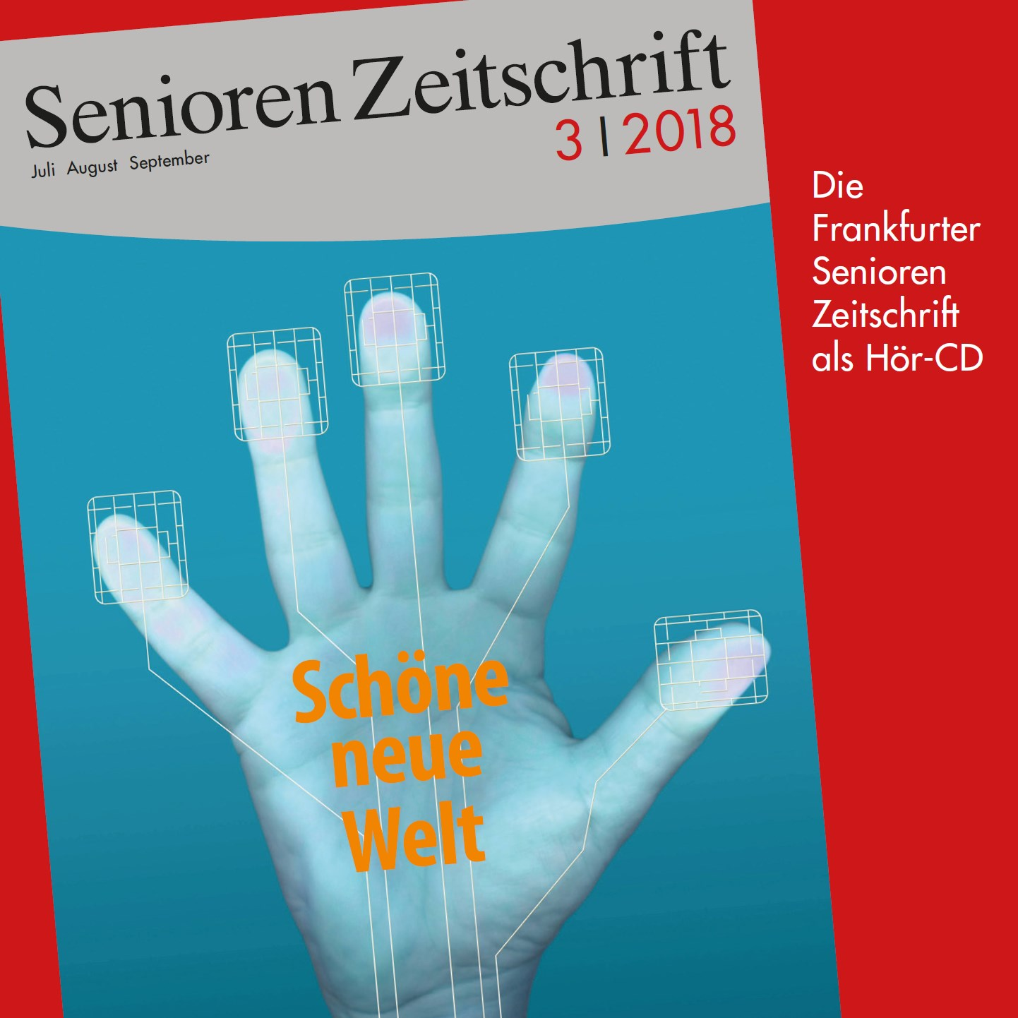 sz_cd_cover_3_2018