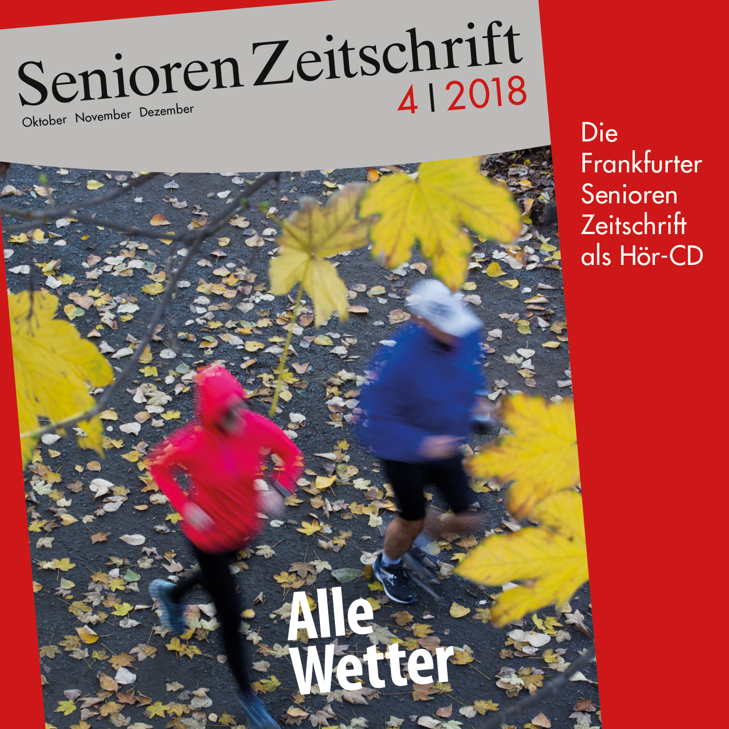 sz_cd_cover_4_2018