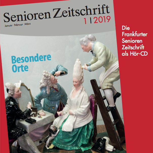 sz_cd_cover_1_2019
